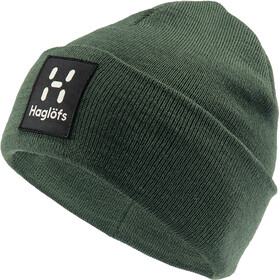 Haglöfs Maze Bonnet, fjell green